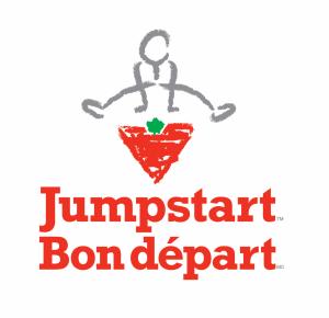 Parasport Jumpstart