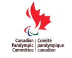CanadianParalympicCommittee