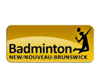 badmingtonnb