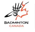 badmintoncanada