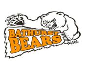 bathurstbears